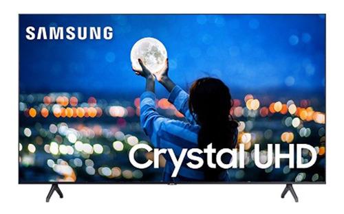 Smart Tv 58 Polegadas Samsung Led 4k Wifi Usb Hdmi