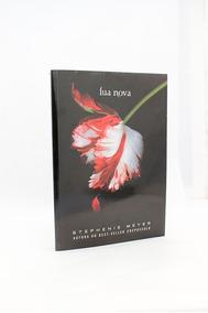 Lua Nova - Livro 2
