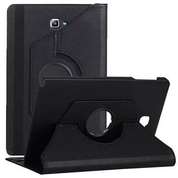 Capa Tablet Samsung Galaxy Tab A 10.1 P585 P580 + Pelicula