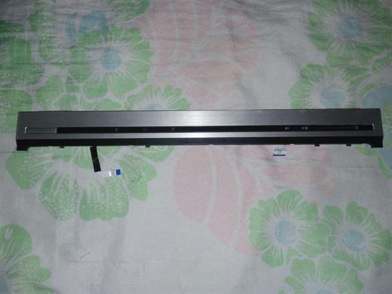 Regua Do Botão Power Notebook Hp Elitebook 6930p