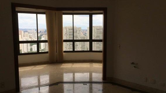 Apartamento\locação - Vila Suzana - 4 Dorm Miaplo666340