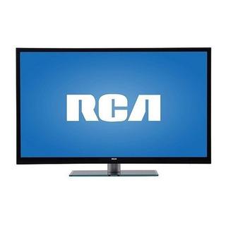 Monitor / Pantalla Rca 19 Rt1970ac