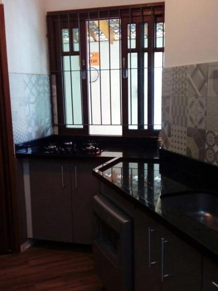Ref.: 6630 - Casa Terrea Em Osasco Para Venda - V6630