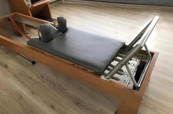 Cama Para Pilates