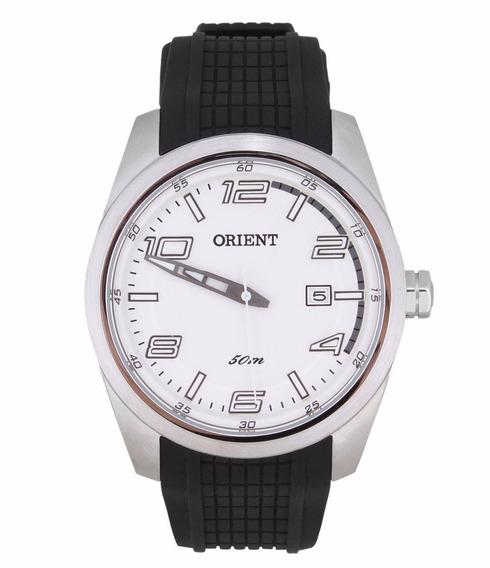 Relógio Orient Mbsp1020 S2px Analógico Original