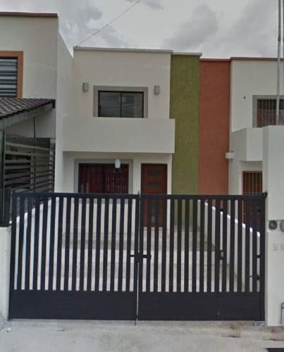 Casa En Venta, Córdoba, Veracruz De Ignacio De La Llave