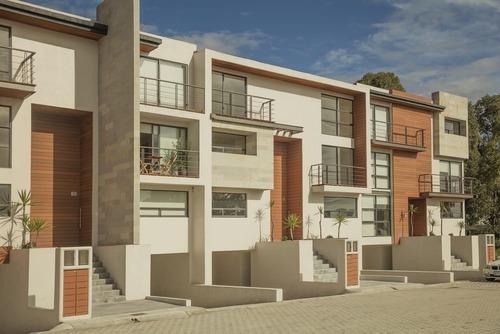 Casa En Venta Rinconada Del Fresno