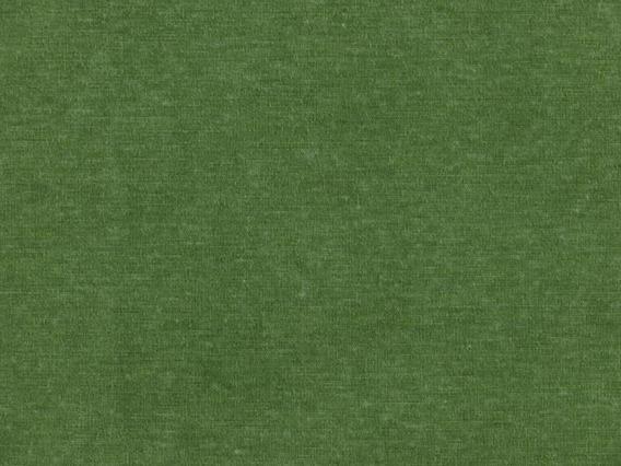 Tecido Impermeável Aquatec Verde Musgo Kit 3 Metros