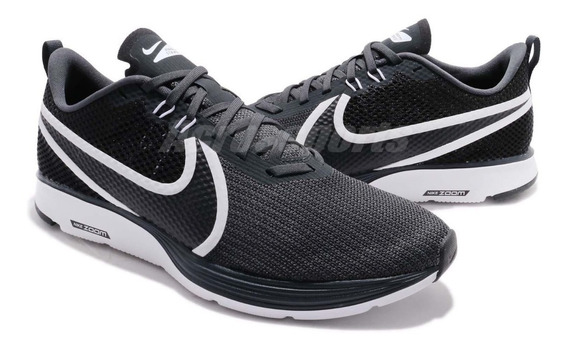 Tênis Nike Zoom Strike 2