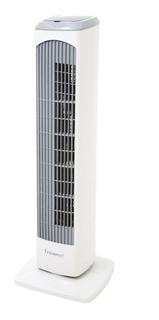 Abanico Continental Torre Ce29631 3 Velc Icb Technologies