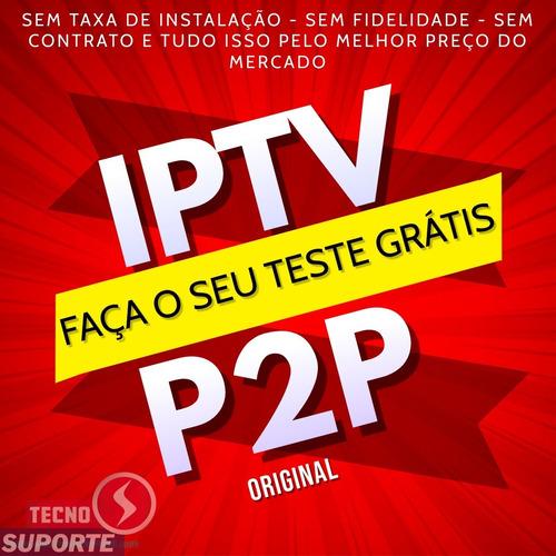Tv Por Asinatura