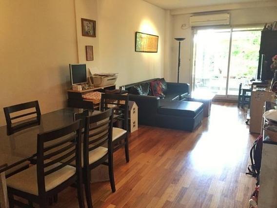 Villa Urquiza | Ceretti 2100 - 4 Ambientes En Venta Con Cochera - Moderno