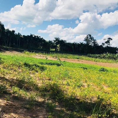 B01 Terrenos De 600m² P/ Construir Sua Sonhada Casa De Campo