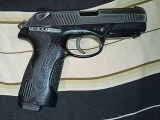 Pistola Replica Airsoft Beretta Px4