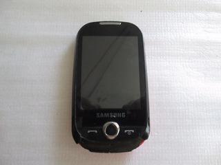 Samsung Gt S3650 Solo Refacciones No Se Fallas
