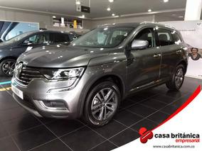 Renault Koleos Intens 4x4 2019