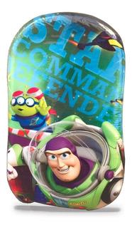 Tabla Infantil Acuatica Natacion Disney Toy Story 6+ Años