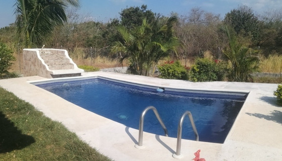 Se Vende Casa En Lajas De Coronado 105,000