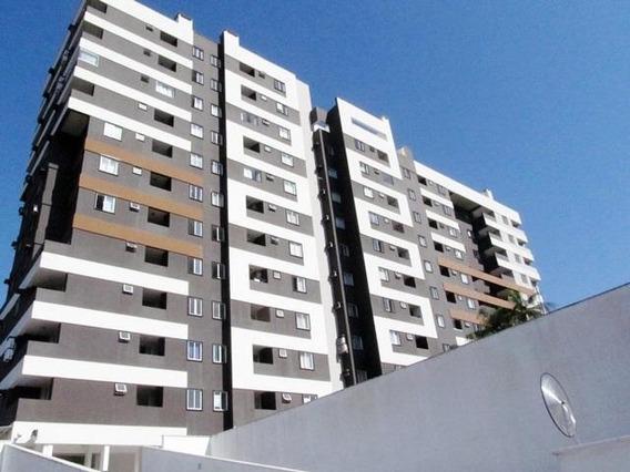 Apartamento No Anita Garibaldi Com 2 Quartos Para Locação, 73 M² - 5539