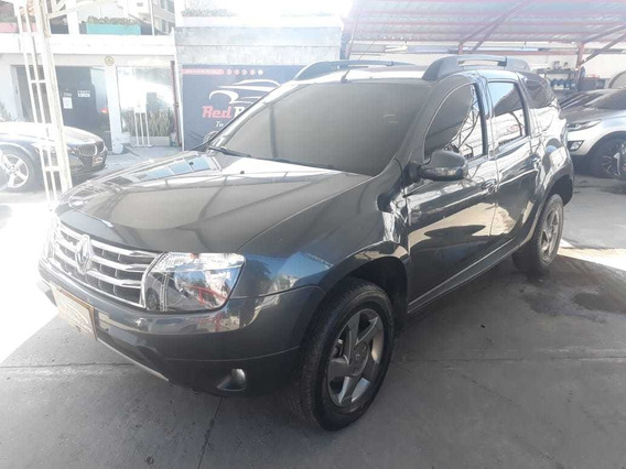 Renault Duster 2014 Expression Mt 1600cc 4x