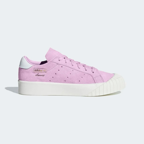 Zapatillas adidas Originals Violeta Everyn W
