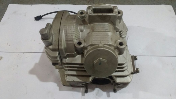 Cabeçote Lander 250 2006-2018 Original