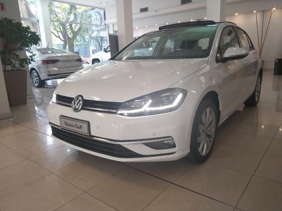 Volkswagen Golf 1.4 Highline Tsi Dsg #15