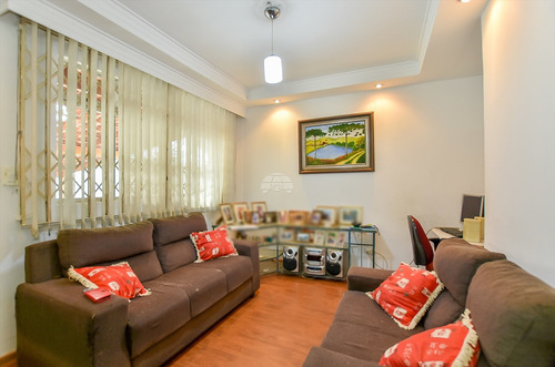 Sobrado - Comercial/residencial - 931724