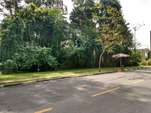 Terreno À Venda, 356 M² Por R$ 800.000,00 - Tucuruvi - São Paulo/sp - Te0287