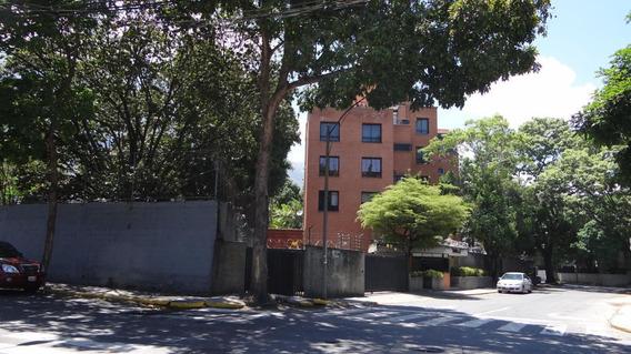 Casa En Venta Oripoto Mls #20-5647
