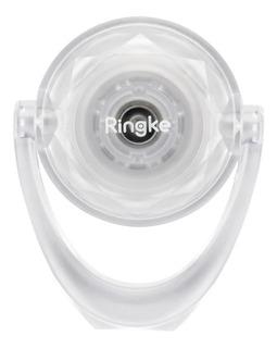 Anillo Soporte Para Celular Ringke Prism Original Pack X 2