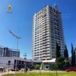 Excelente Sala Comercial De 39m²,01 Vaga De Garagem,maxime Office Tower Apenas R$ 210.000,00 Localização Privilegiada-oportunidade - Sa0262
