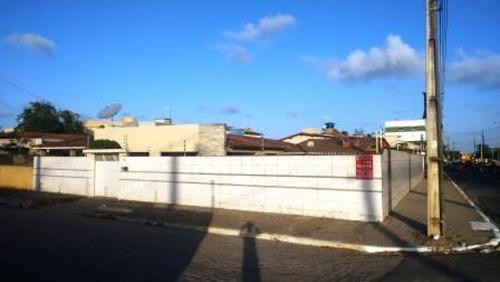 Casa Para Venda - 001688