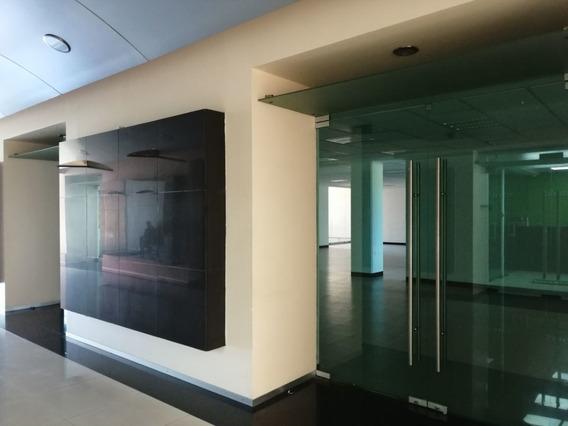 Oficinas En Renta Norte De Aguascalientes