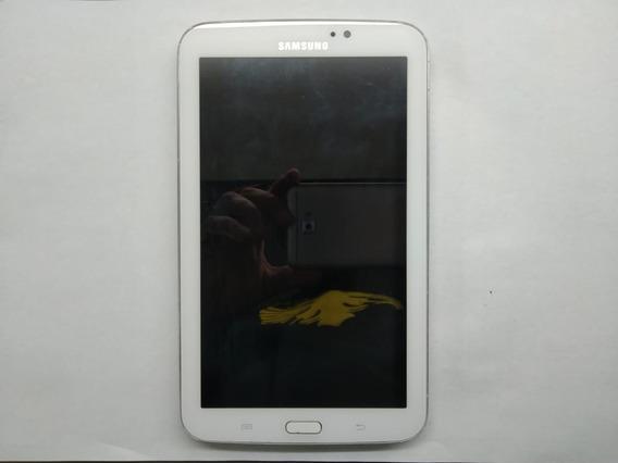 Samsung Galaxy Tab 3 ,sm-t210 Leia O Anuncio