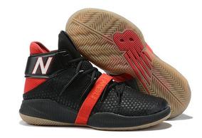 Tênis New Balance Omn1s Importado Original Shoes