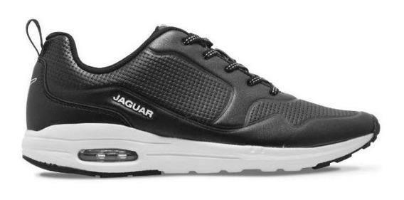 Jaguar 9030 Deportiva Dama 35/39 Calzarte