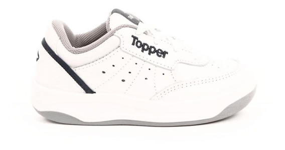 Zapatillas Topper X Forcer (cf) Niño 2003329-dx