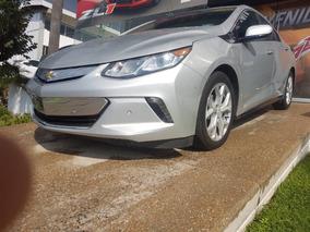 Chevrolet Volt 1.5 Cvt