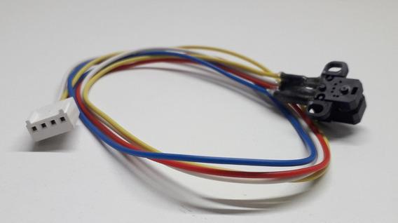 Sensor Do Encoder H9730 180 Dpi 180lpi