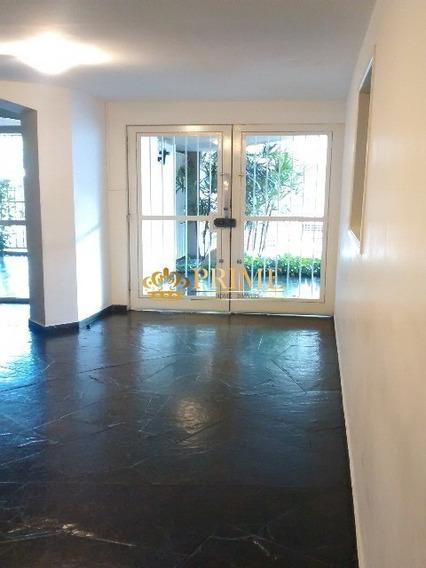 Apartamento À Venda Em Vila Itapura - Ap004627