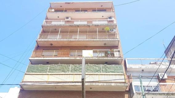 Departamento - Castelar Norte