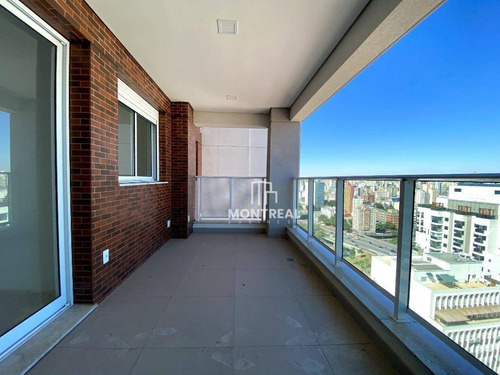 Imagem 1 de 22 de Apartamento À Venda, 66 M² Por R$ 705.078,00 - Morro Dos Ingleses - São Paulo/sp - Ap2438
