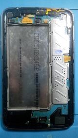 Tablet . Sm.t-211 3g