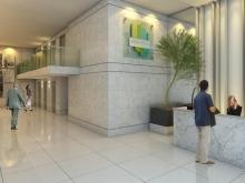 Sala Em Icaraí, Niterói/rj De 37m² À Venda Por R$ 490.000,00 - Sa198526
