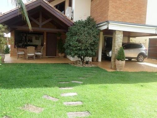Sobrado Com 2 Dormitórios À Venda, 307 M² Por R$ 2.500.000 - Jardim Portal Da Colina - Sorocaba/sp, Próximo Ai Shopping Iguatemi - So0108 - 67640116