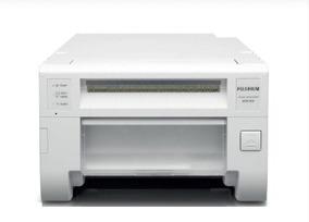 Impressora Fotográfica Fuji
