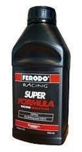 Liquido De Frenos Ferodo Super Formula