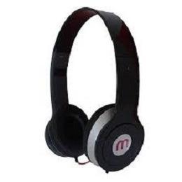 Headfone Fone Em Promoção