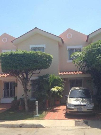 Townhouse En Venta Maracaibo Ana Karina Gonzaleza